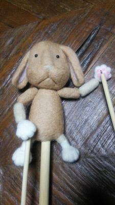 puppeteerssantenusa28.jpg