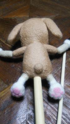 puppeteerssantenusa30.jpg