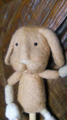 puppeteerssantenusa31.jpg