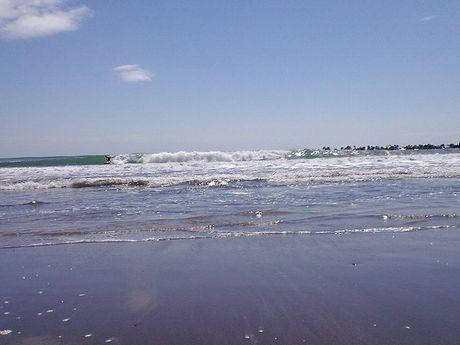 CA3C0995イタンキ浜