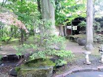 ガーデン3