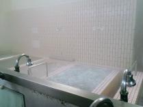 電気・バイブラ浴槽