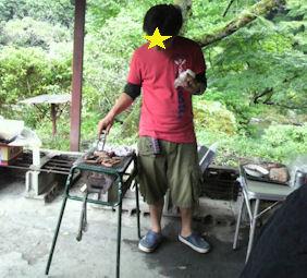2012.10.7Y氏