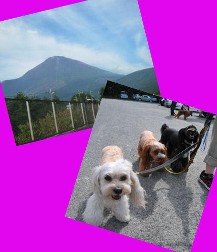 2012.9.30富士山