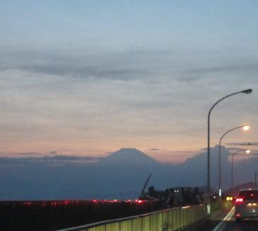 2012.9.16富士山