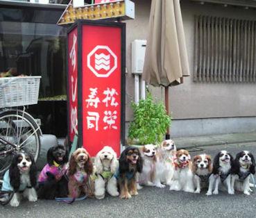 2012.9.12松栄さん集合写真