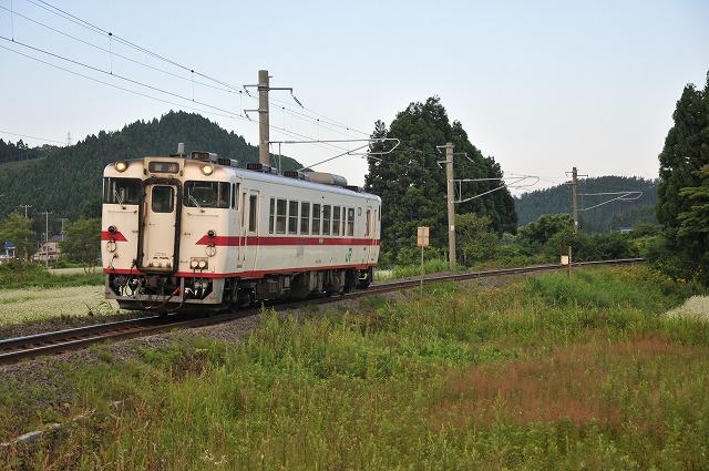 DSC_5246.jpg