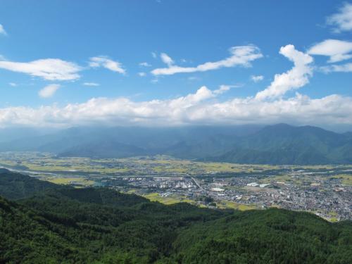写真 2012-09-018