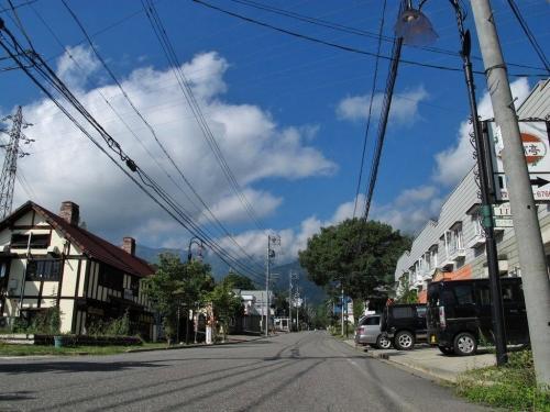 写真 2012-10-004