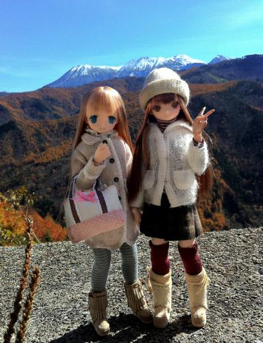 写真 2012-11-04 11 37 33 (1) のコピー