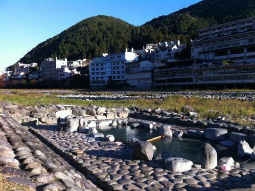 写真 2012-11-04 7 44 12