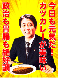 201304042313091f1.png
