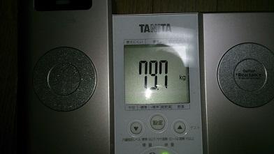 20130602体重