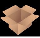 cardboard2.png