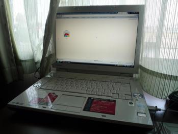 P1070438_convert_20130604094036.jpg
