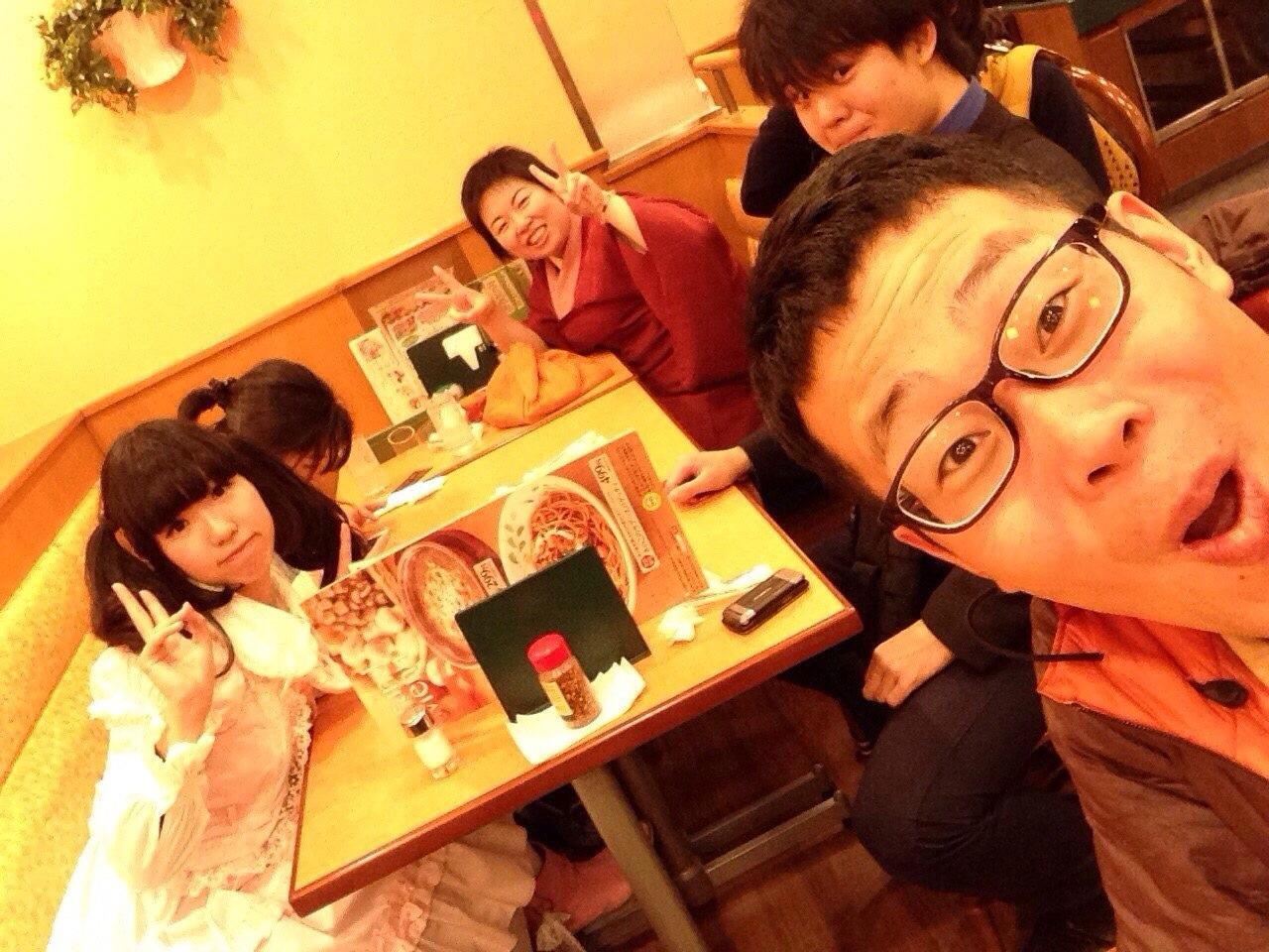 fc2blog_20141211014751b2b.jpg