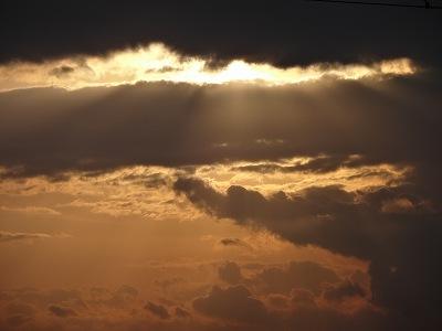 IMG_0840 2012秋 (3)