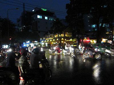 IMG_ベトナム秋 (319)