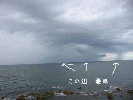 IMG_2570 2013 714 草刈 (20)
