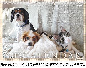 2013_wanko_nyanko_calendar_300.jpg