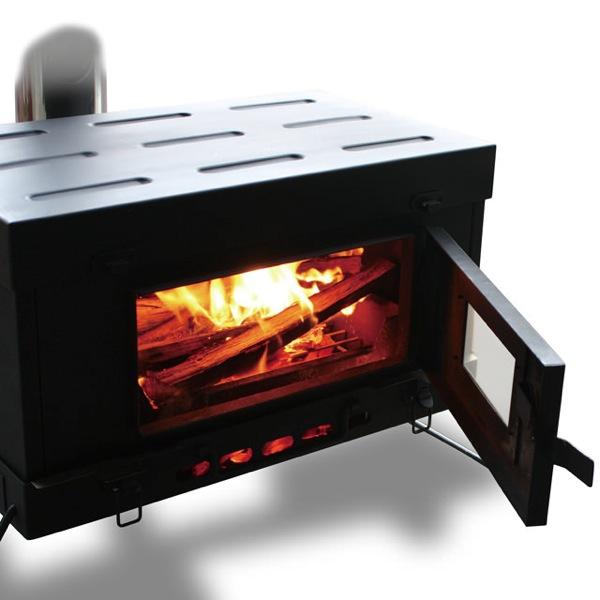 _20130124-iron-stove.jpg