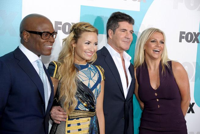The-X-Factor-USA-Judges.jpg