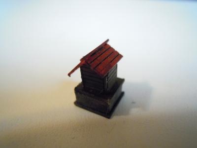 001_convert_20121018113915.jpg