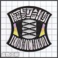tw021_byakuren