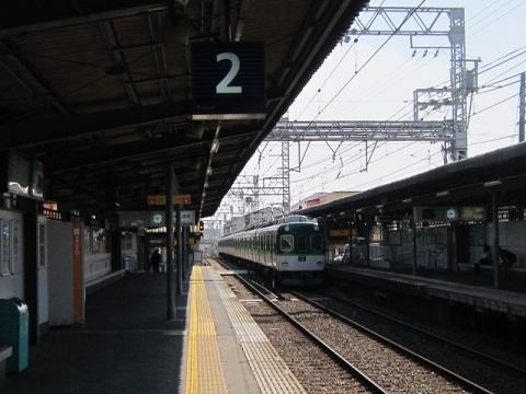 123-2.jpg