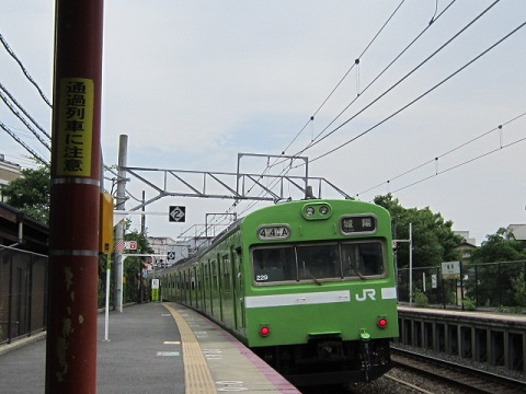 136-2.jpg