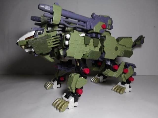 IMGP1883.jpg