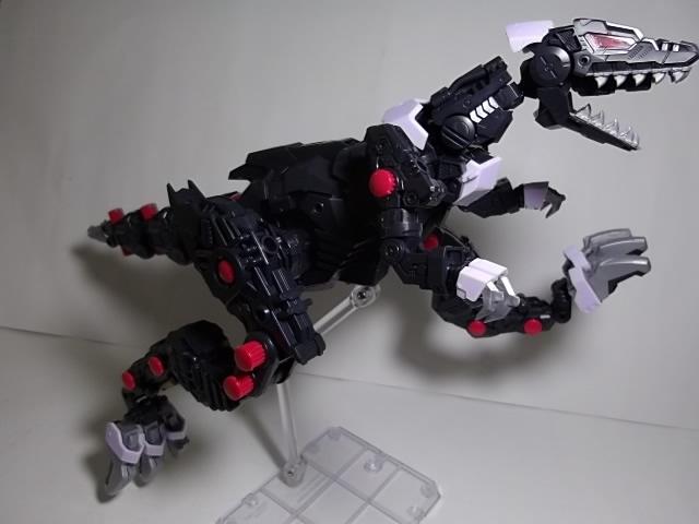 IMGP2322.jpg