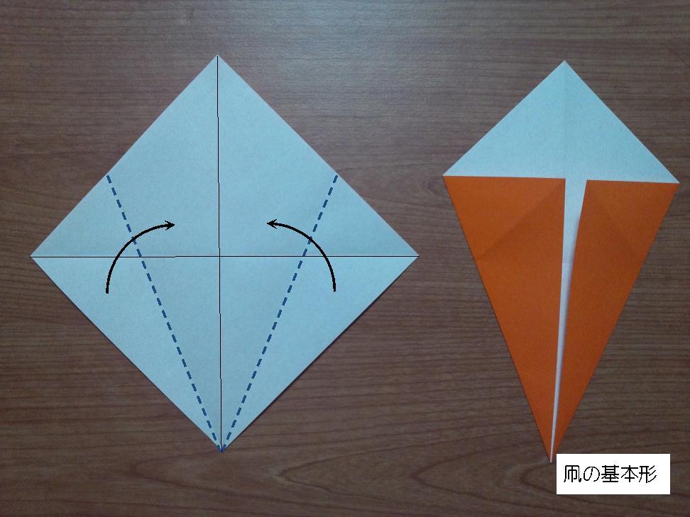 凧の基本形_01