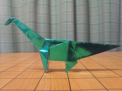 Brachiosaurus_400_01.jpg