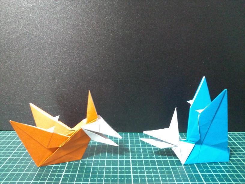 Pteranodon000.jpg