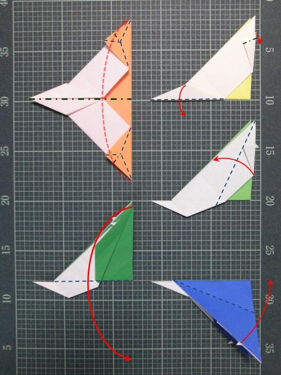 Pteranodon002.jpg