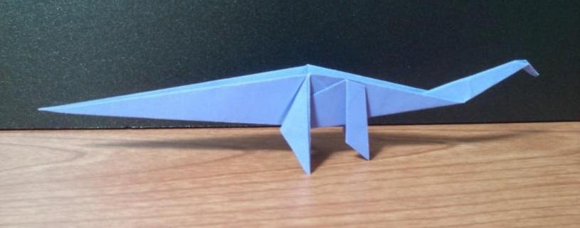 Seismosaurus_01_815.jpg