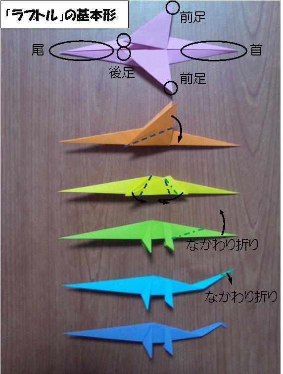 Seismosaurus_01.jpg