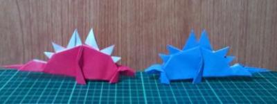 Stegosaurus005.jpg