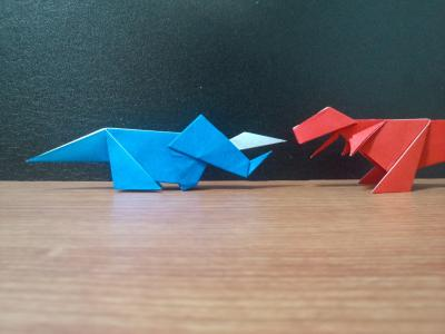 Triceratops05_400.jpg