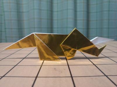 Triceratops_400_01.jpg