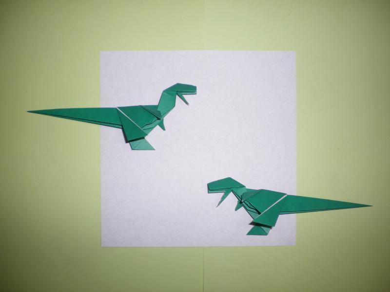 t-rex08