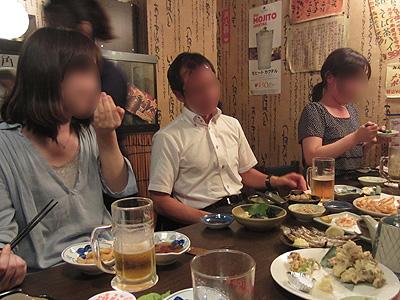 IMG_56921.jpg