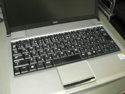 DSCN5698.jpg