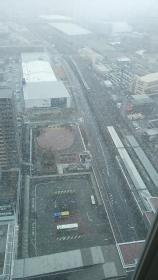 20131220初雪3