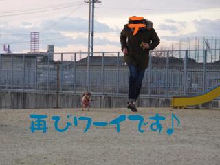 2013010313.jpg