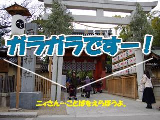 2014010505.jpg