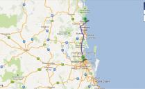 noosa map2
