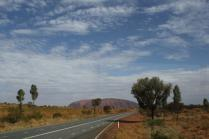 Dec 9th, 2012 Uluru 1st day (1)