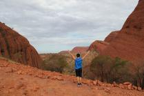 Dec 9th, 2012 Uluru 1st day (25)